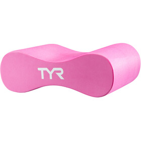 TYR Pull Float pink